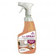 Bath Spray. Универсальный спрей для санитарных комнат