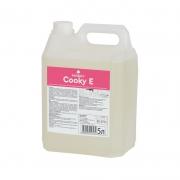 Cooky E. Гель эконом-класса для мытья посуды вручную. В ассортименте.