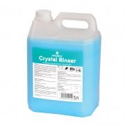 Crystal Rinser. Кондиционер для белья