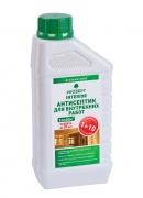 PROSEPT INTERIOR - антисептик для внутренних работ(003-1, 003-5)