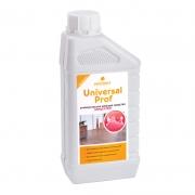 Universal Prof. Универсальное моющее средство усиленного действия(104-1)