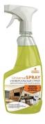 Universal Spray. Универсальный моющий и чистящий спрей(105-0)