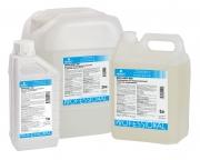 BATH KROT BiO. Биосредство для жироуловителей и систем водоочист