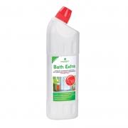 Bath Extra. Средство для генеральной уборки санитарных комнат