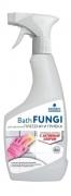 Bath Fungy. Средство для удаления плесени с антимикробным эффектом(112-0)