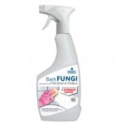 Bath Fungy. Средство для удаления плесени с антимикробным эффектом