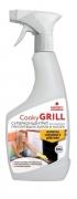 Cooky Grill. Средство для чистки гриля и духовых шкафов(128-0)