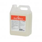 Duty Belizna. Средство для комплексного мытья и отбеливания поверхностей