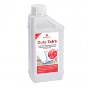 Duty Extra. Средство для удаления строительных растворов