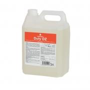 Duty Hard. Средство для чистки производственных помещений и оборудования с антимикробным эффектом(119-5)