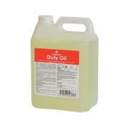 Duty Oil. Средство длDuty Oil. Средство для удаления технических масел, смазочных материалов и нефтепродуктов(125-5)