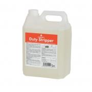 Duty Stripper. Средство для глубокой чистки напольных покрытий(122-5)