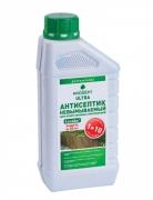 PROSEPT ULTRA. Невымываемый антисептик для тяжелых условий(008-1)