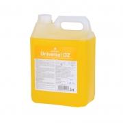 Universal DZ. Универсальное моющее средство с антимикробным эффектом(107-5)